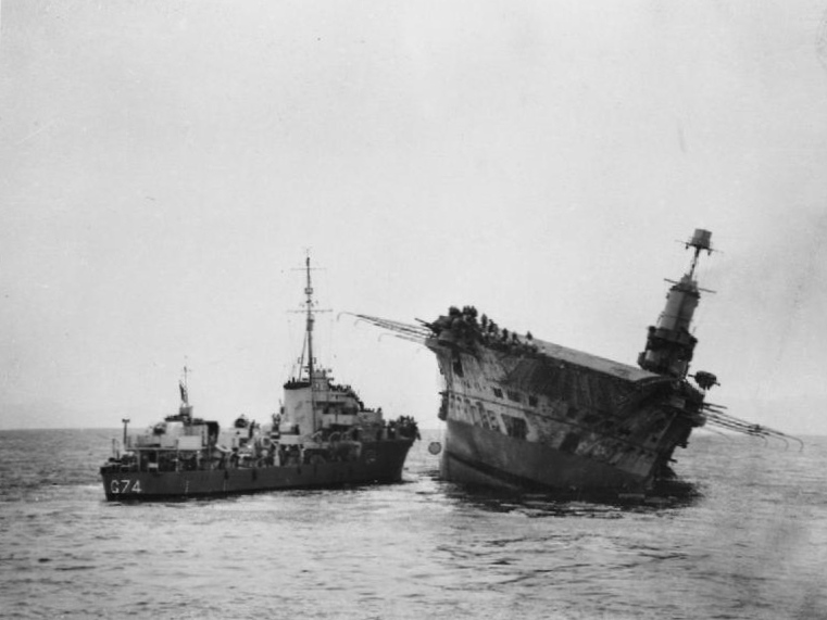 List Of Royal Navy Losses In World War Ii Wikipedia
