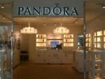 Shop Pandora Jewelry