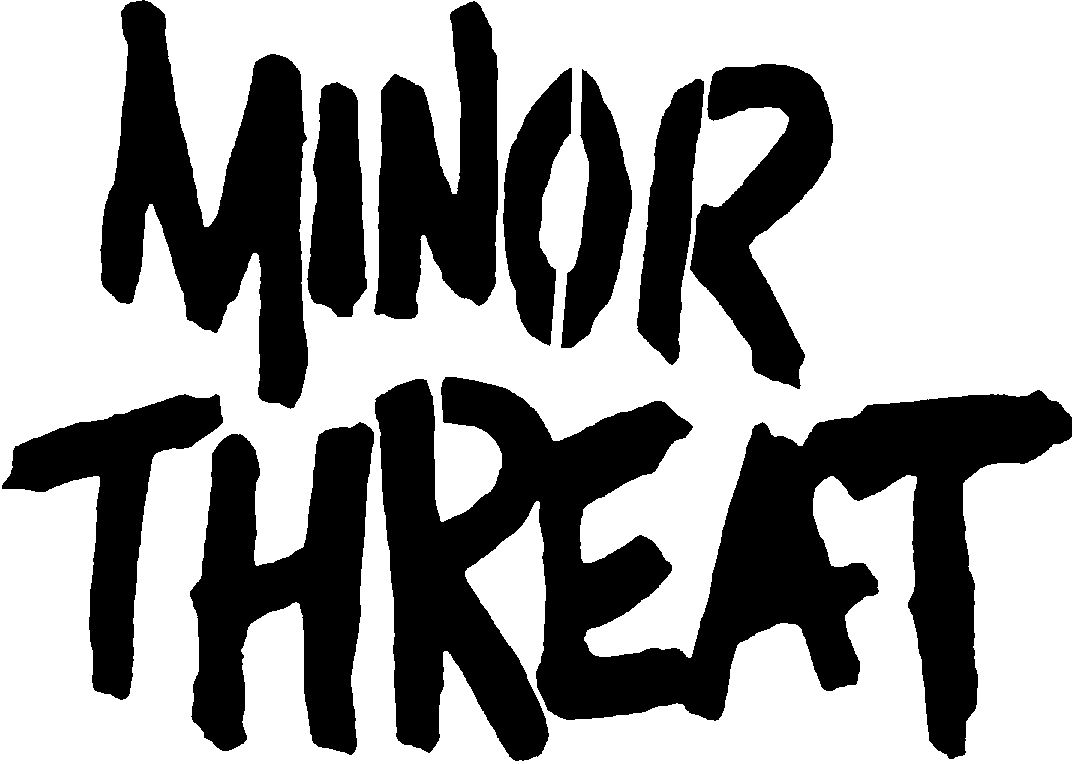 Fall Out Boy Wallpaper Desktop Minor Threat Wikipedia