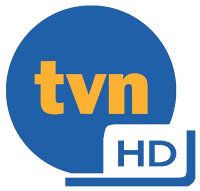 TVN HD - Wikipedia