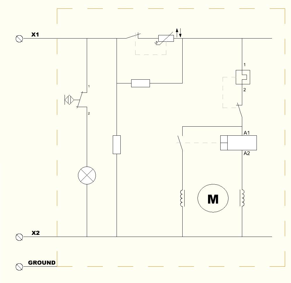 apple wiring schematic
