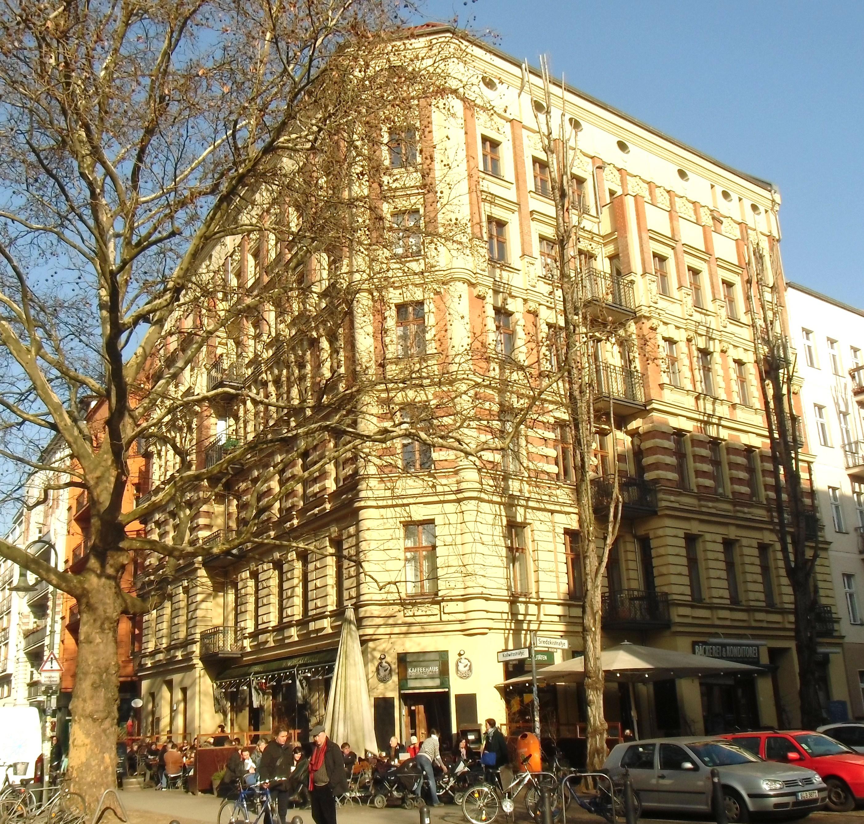 Vintage Möbel Berlin Online | Vintage Schränke Online Kaufen Bei ...