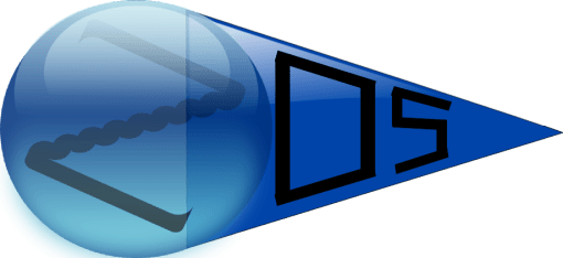 Zorin OS is a multi-functionaloperating system designed specifically for newcomers to Linux. It's based on Ubuntu Linux, so you can rely on it for rock-solid performance, dependability and support.