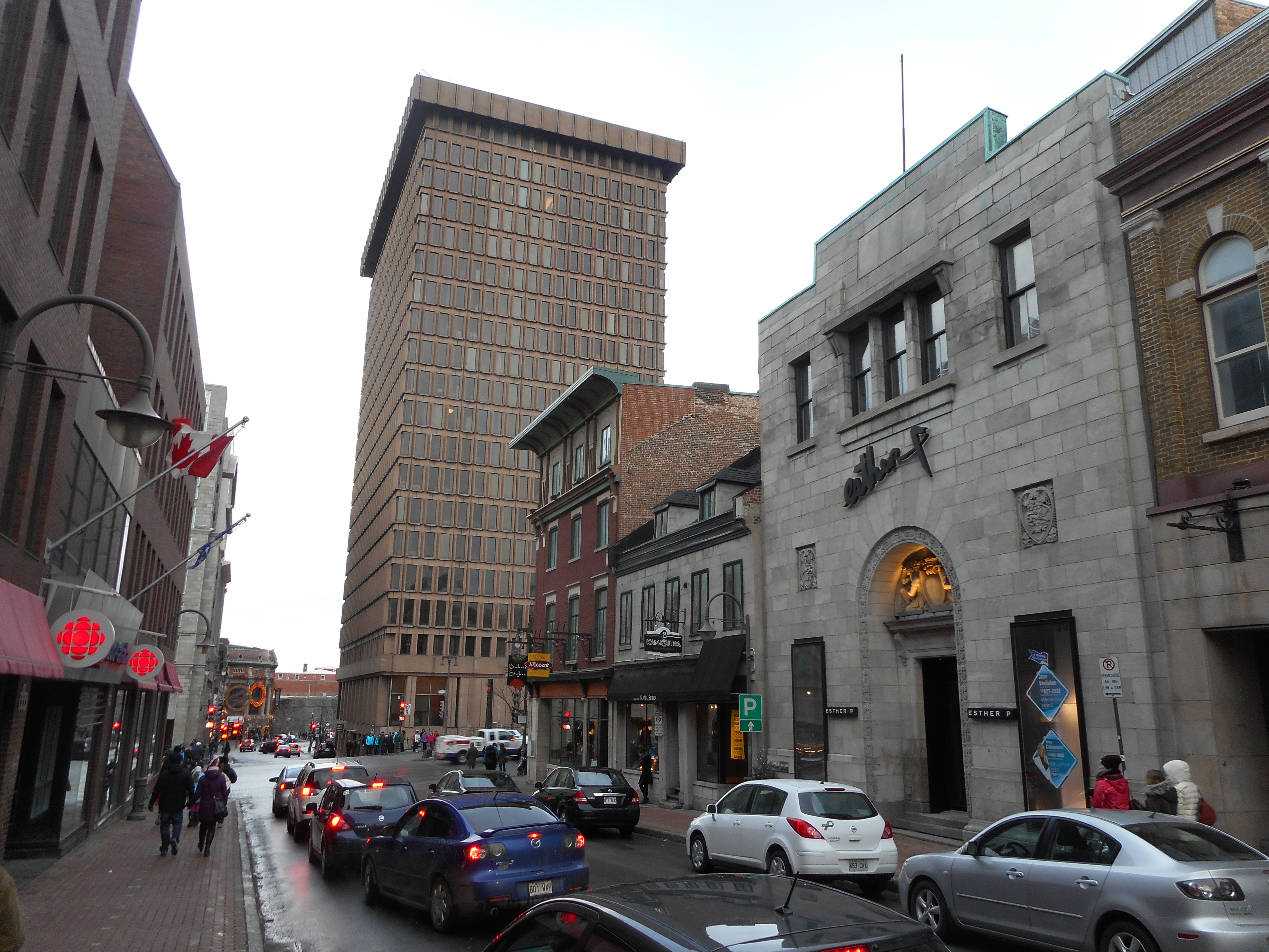 Location Quebec File:873, Rue Saint-jean 02.jpg - Wikimedia Commons
