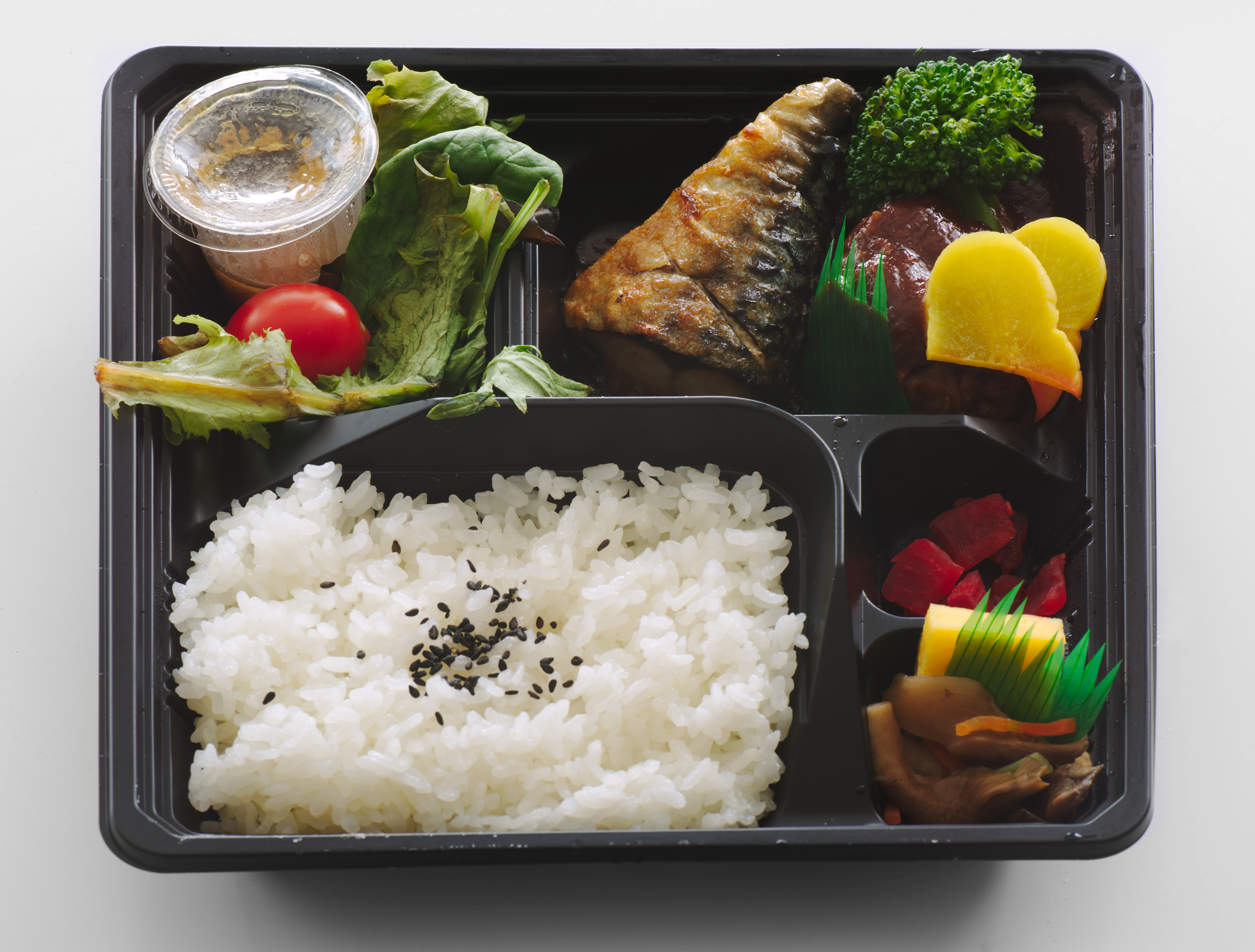 Lunch In A Box Bento Wikipedia