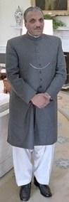 Muhammad Zia-ul-Haq 1982.jpg