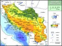 Jugoslawien - Wikiwand