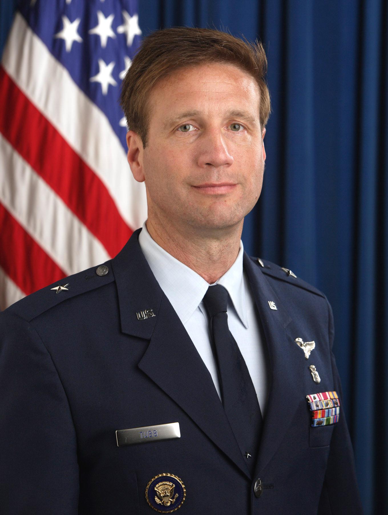 File brigadier general richard j tubb jpg