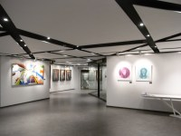 1000+ images about Art galleries on Pinterest