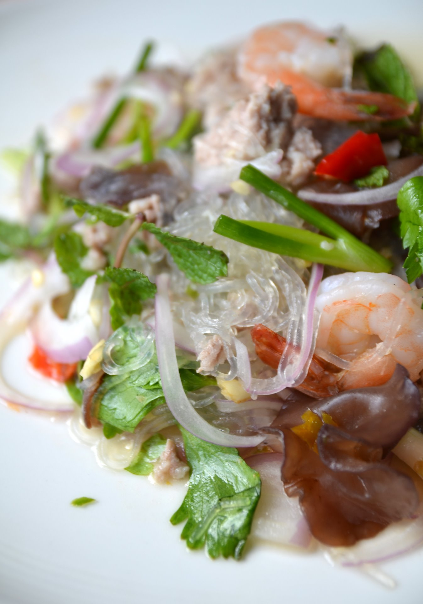 Cuisines With Spicy Food Thai Cuisine Wikipedia