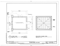 File:Floor Plan and Reflection Ceiling Plan - Octagon ...