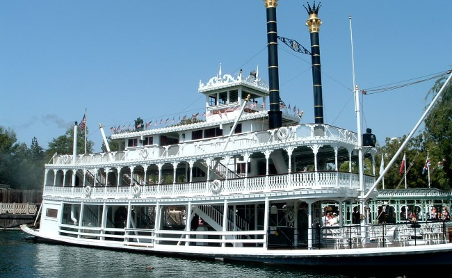 File:mark Twain Riverboat