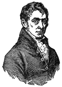 File:NRSW Sir Humphry Davy.png - Wikimedia Commons