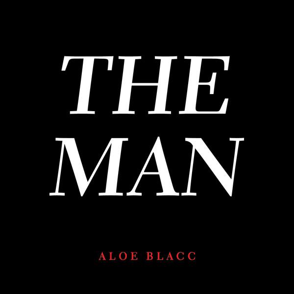 The Man (Aloe Blacc song) - Wikipedia