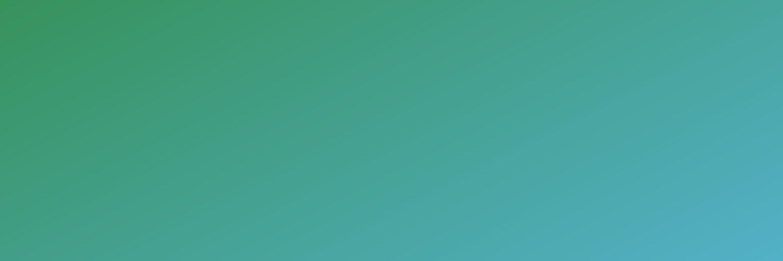 FileBlue-green-gradientjpg - Wikipedia