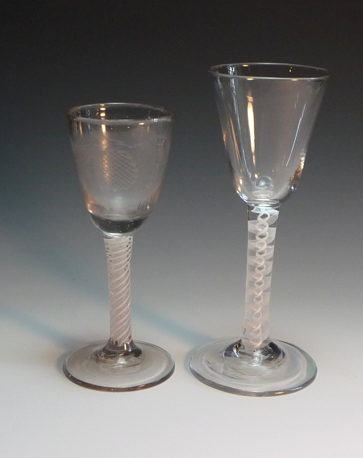 Crystal Stemware Wine Glasses Wine Glass Wikipedia