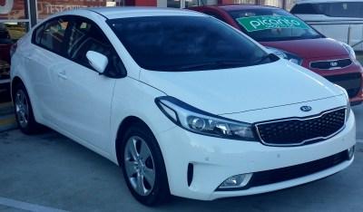 Cheap cars to own in Australia | Alpha Car Finance