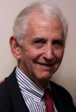 Daniel Ellsberg 2006