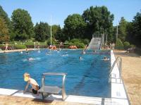 schwimmbad images - usseek.com