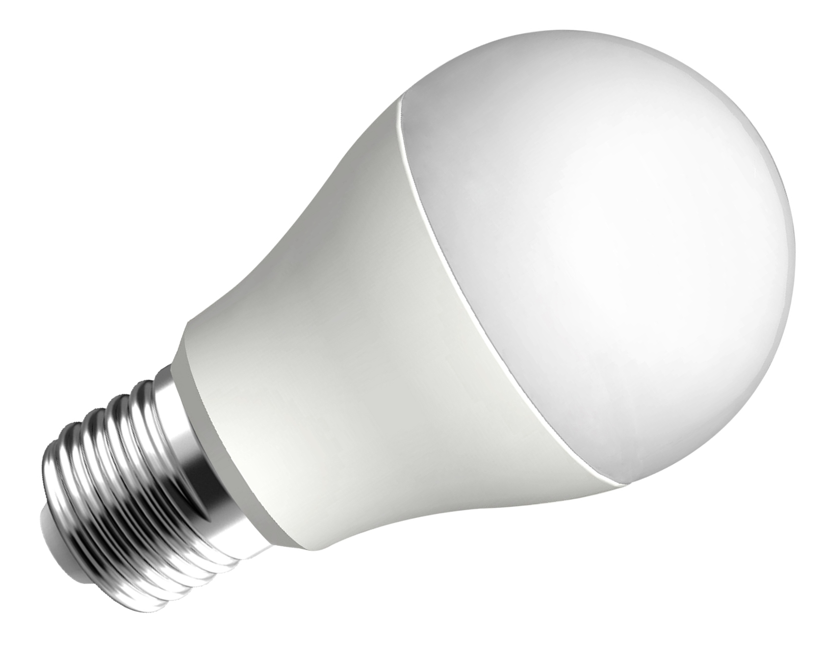 File Żarówka Led E27 10w Bulb Kingled Krakow Jpg Wikimedia Commons