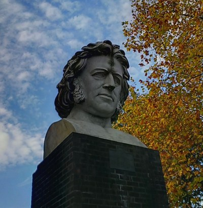 File:Bust of Joseph Paxton, Crystal Palace.jpg - Wikimedia Commons
