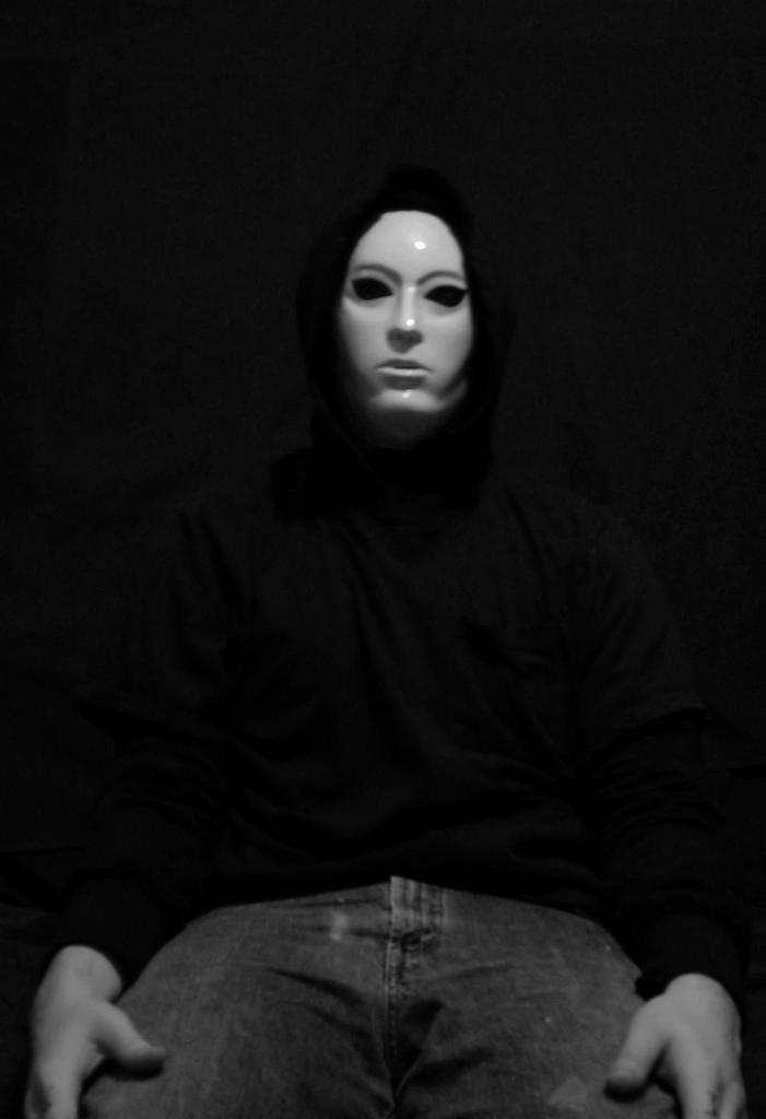 Anime Wallpaper Steam File Man In White Mask Jpg Wikimedia Commons