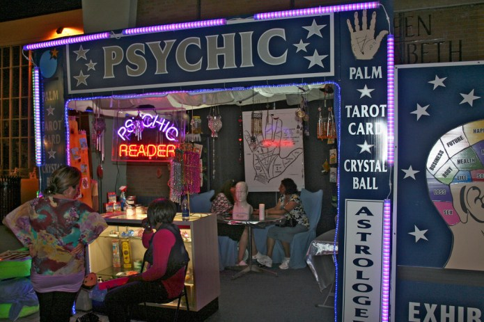 Psychic reading 8 Tips For Finding A Quality Psychic