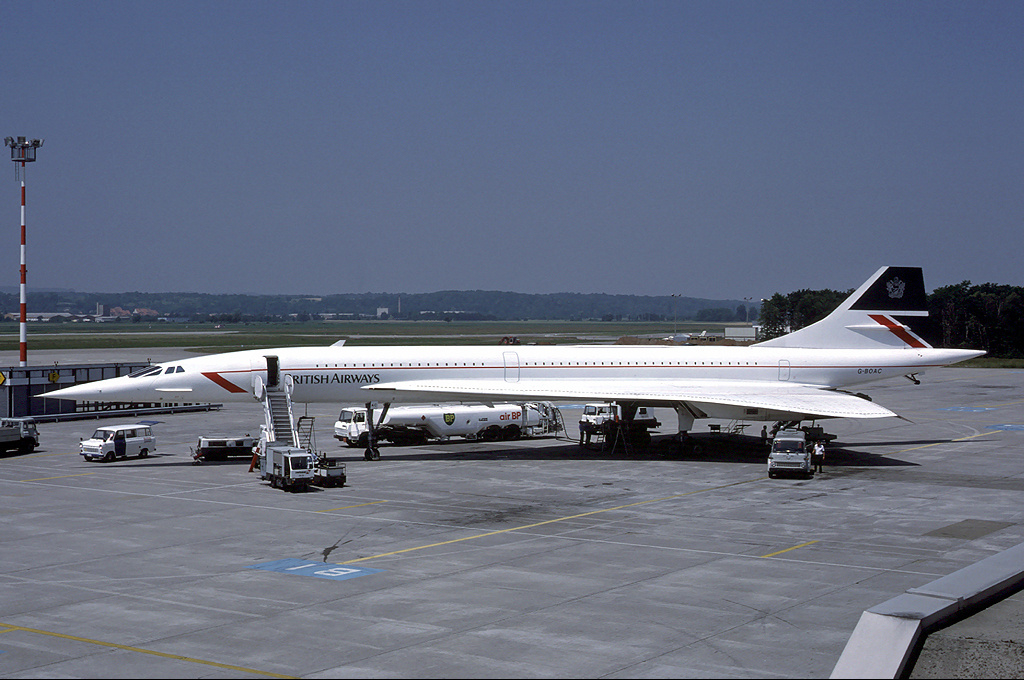 Http 3d Wallpaper File British Airways Concorde G Boac 04 Jpg Wikimedia