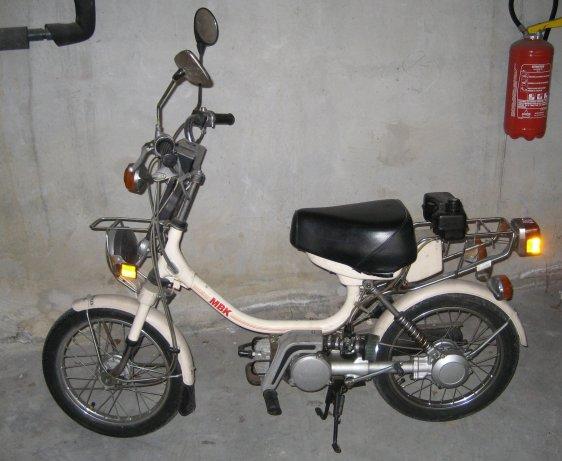 Yamaha QT50 - Wikipedia