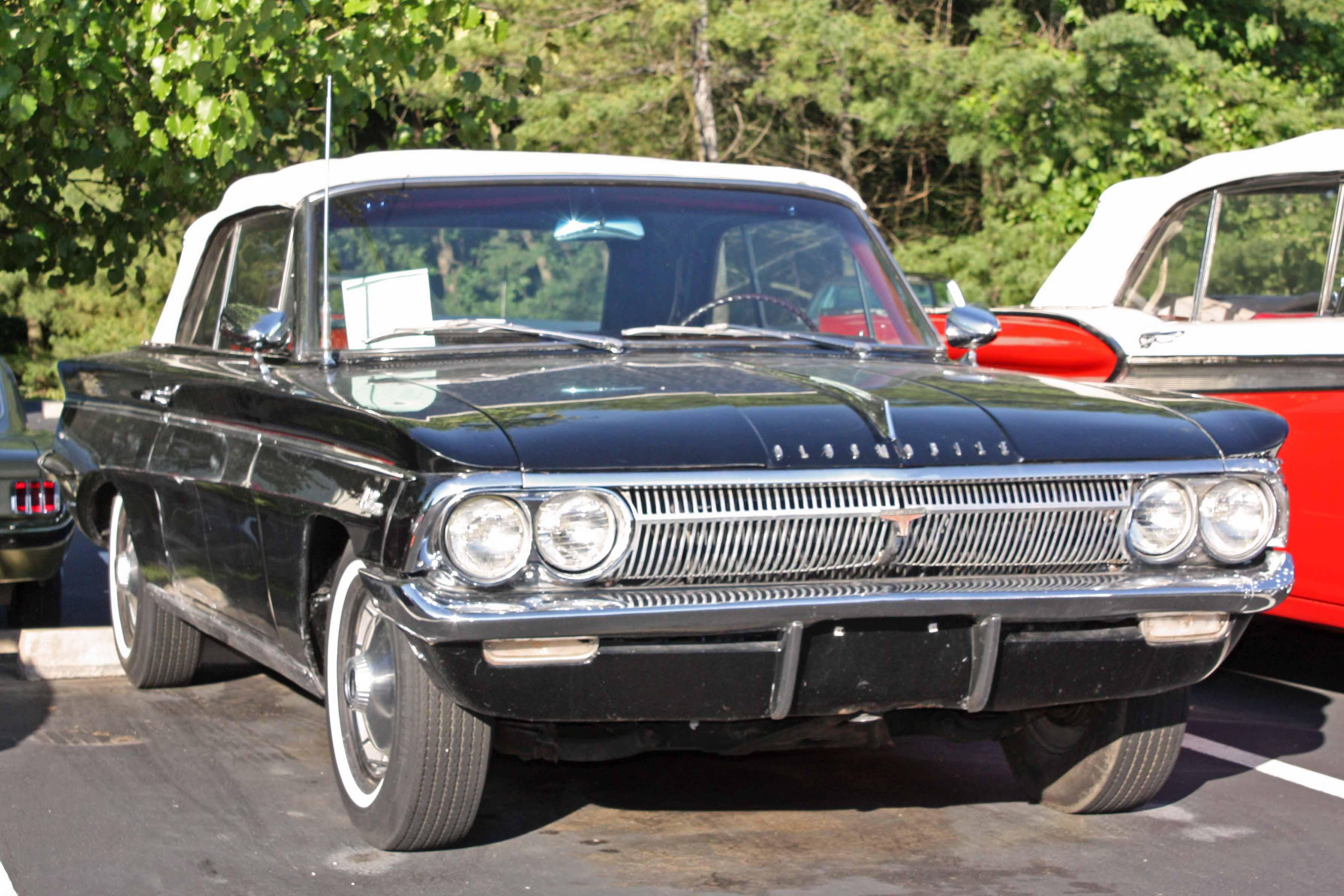 Oldsmobile cutlass supreme 2 door convertible side profile 81965 -  Side Profile 81965 Oldsmobile Cutlass Supreme 2 Door Convertible Download