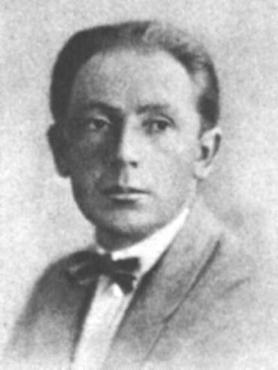 Upír Nosferatu (film, 1922) – Wikipedie