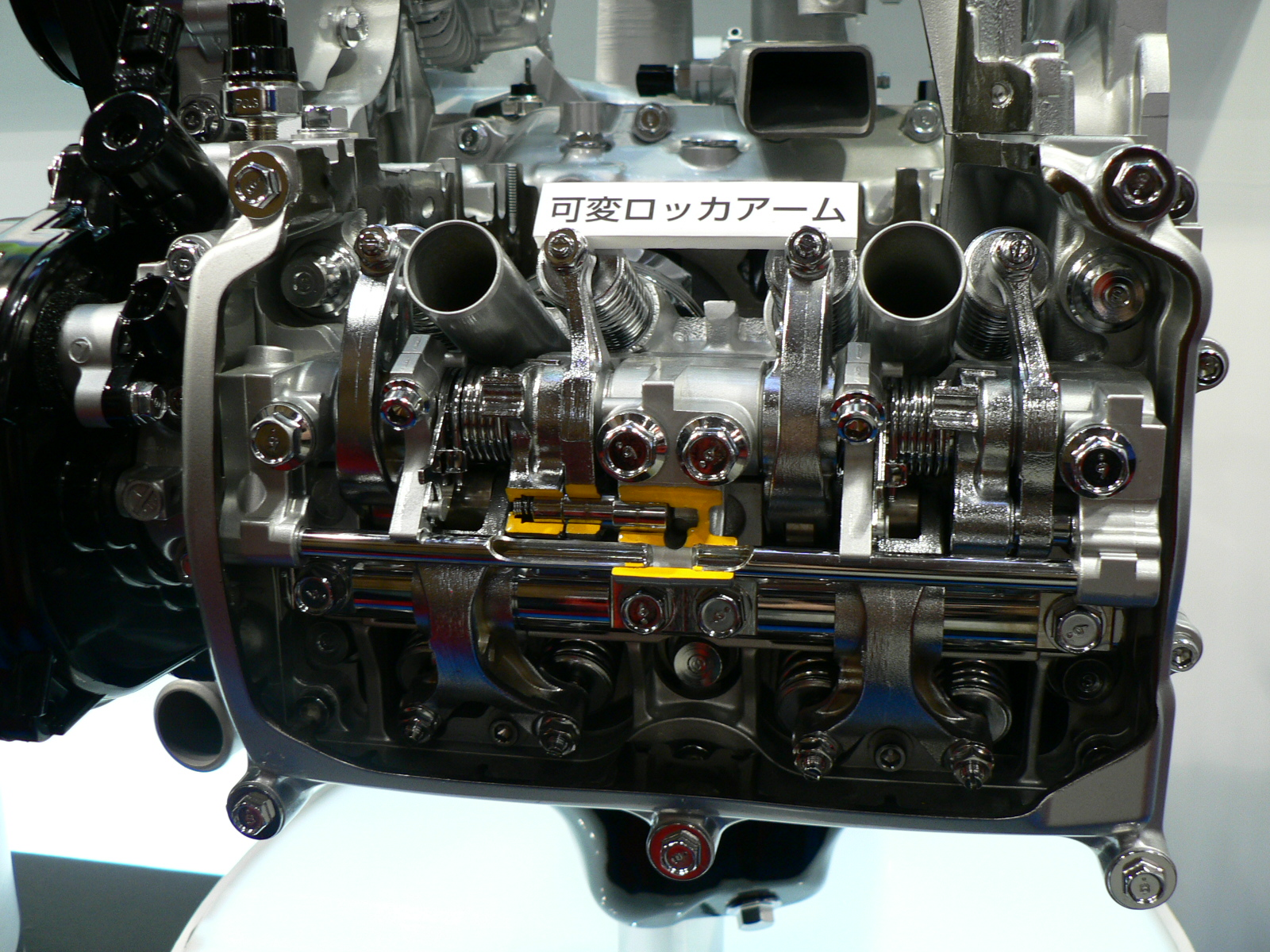ej25 subaru boxer engine diagram