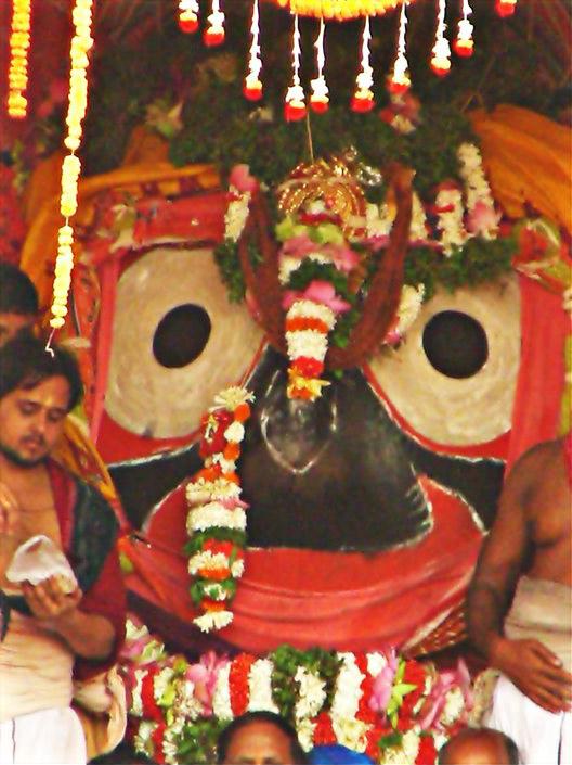 Sri Krishna Hd Wallpaper Download Jagannath Wikiwand