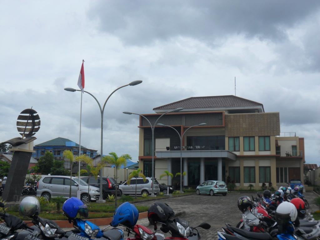 Universitas Terbuka Di Surabaya Universitas Terbuka Surabaya Facebook Universitas Terbuka Photos