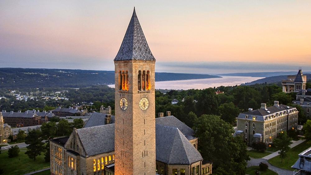 Beautiful Fall Pictures Wallpaper Cornell University Wikipedia