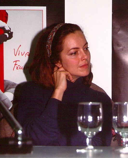 Greta Scacchi - Wikipedia - presumed innocent 1990