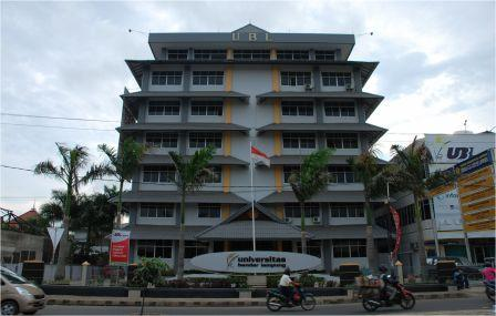 Lampung University Universitas Lampung Lampung University Filebandar Lampung Universityjpg Wikipedia The Free Encyclopedia
