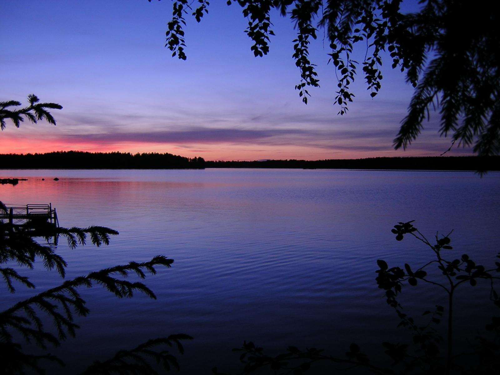 Fall Winter Wallpaper File Lake 196 Ht 228 Rinj 228 Rvi At Summer Night Jpg Wikimedia Commons