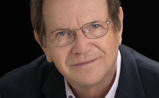 Reinhard Bonnke Wikipedia