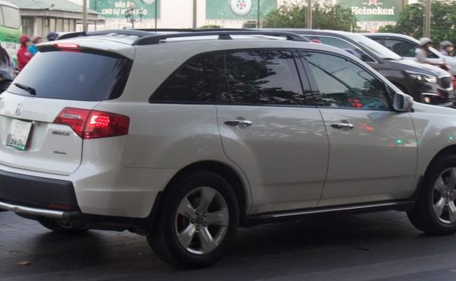 2004-acura-mdx-3 Acura Mdx Touring