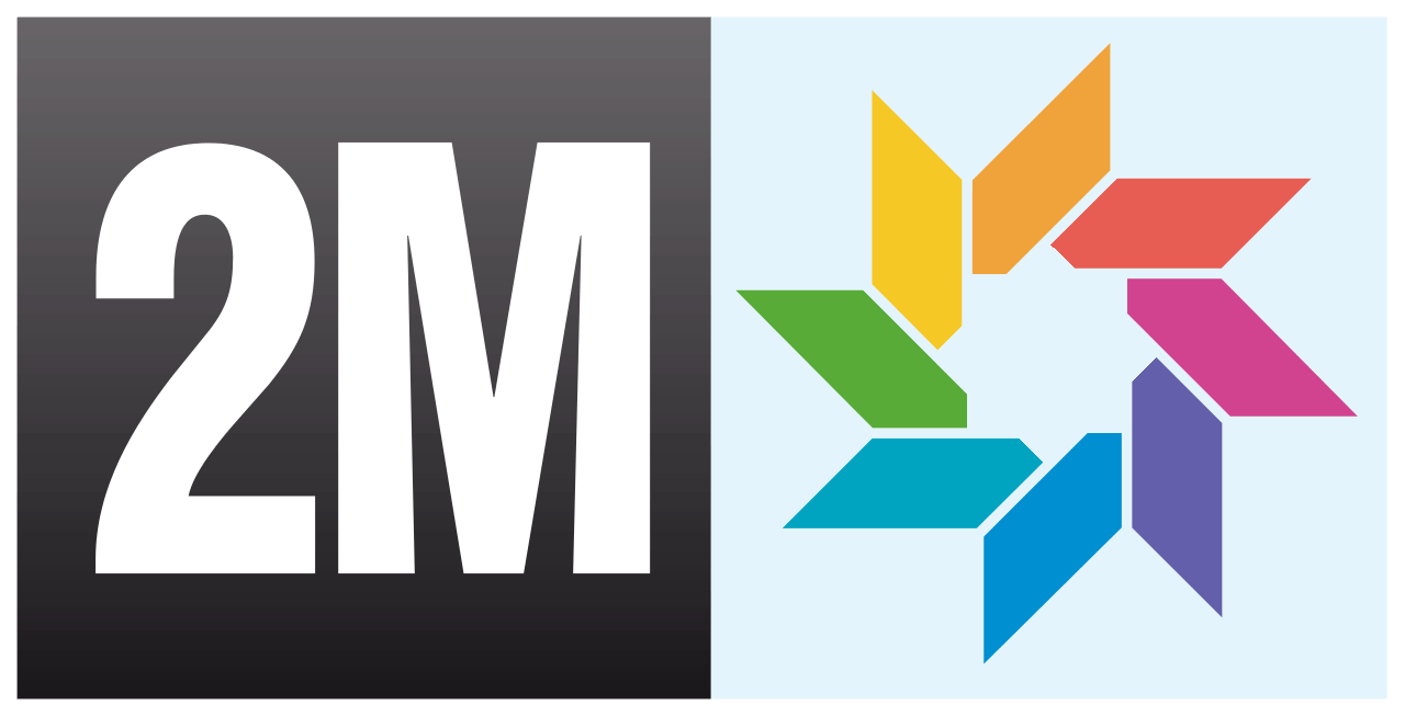 2m File 2m Tv Logo Png Wikimedia Commons