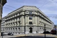 Haus der Kantone - Wikiwand