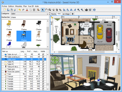File:SweetHome3D-800x600-Windows-fr.png - Wikimedia Commons