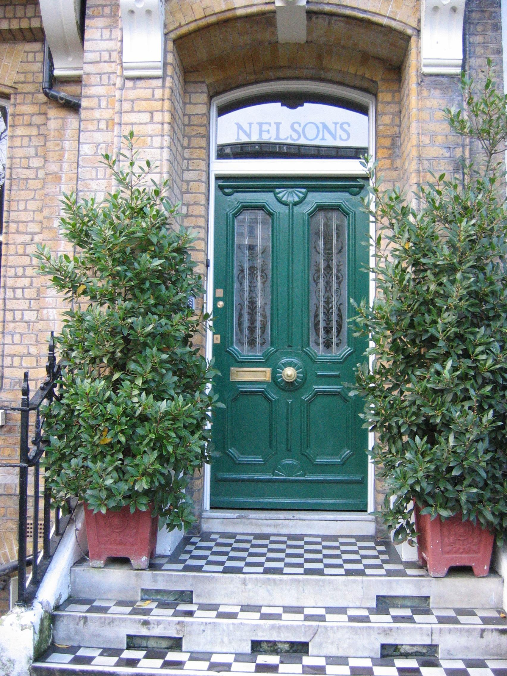 file green door 8 bloomsbury square london wc1 jpg