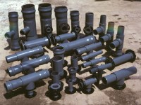 Wiki: Piping and plumbing fitting - upcScavenger