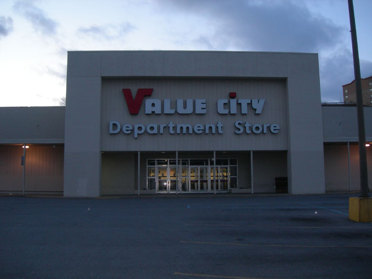 Value City Wikipedia