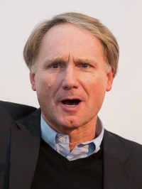 Dan Brown - Wikipedia