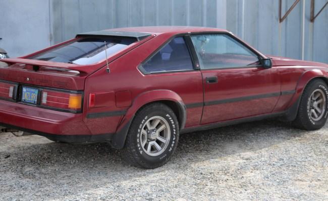 2012_Acura-TL_japanese-car-photos_1 Acura Tl Manual For Sale