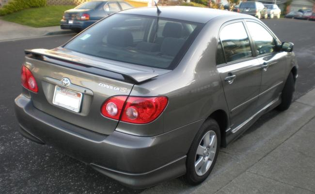 2632233717_24af290087_b 2011 Acura Tsx For Sale