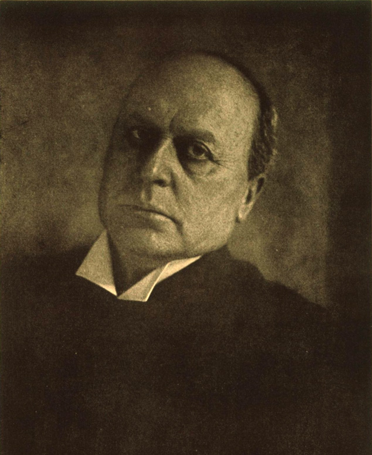 Henry James File Alice Boughton Henry James Jpg Wikimedia Commons